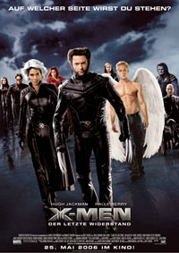 xmen3