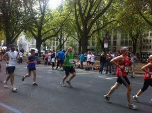 K-Lauf 2012